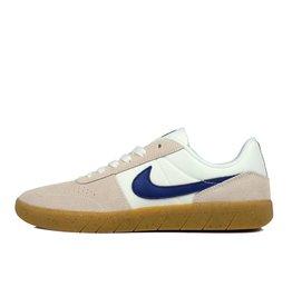 8a3ea061757 Nike SB Nike SB    Team Classic
