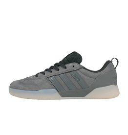 Adidas Adidas // City Cup X Numbers