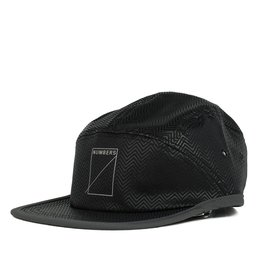 Adidas Adidas // Numbers Hat