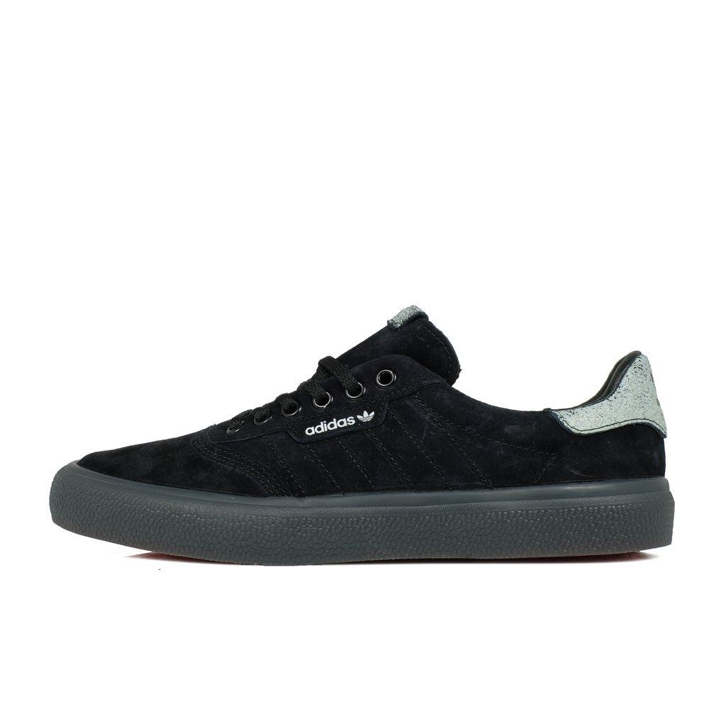 Adidas Adidas // 3MC