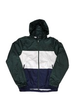 Nike SB Nike SB // Shield Jacket