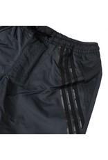 Adidas Adidas // Numbers Track Pant