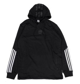 Adidas Adidas // Cornered Hoodie