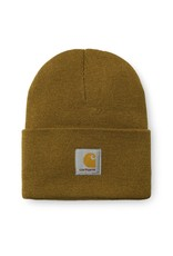 Carhartt WIP Carhartt WIP // Acrylic Watch Hat