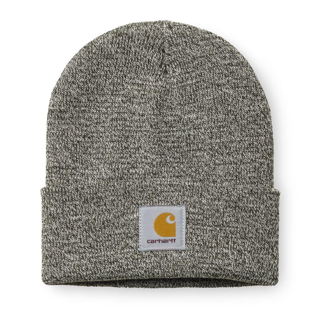 Carhartt WIP Carhartt WIP // Scott Watch Hat