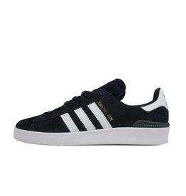Adidas Adidas // Campus ADV