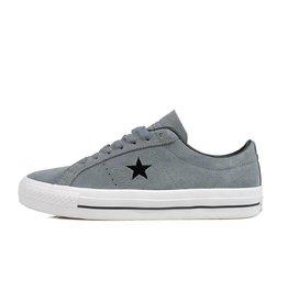 Converse Converse // One Star Pro
