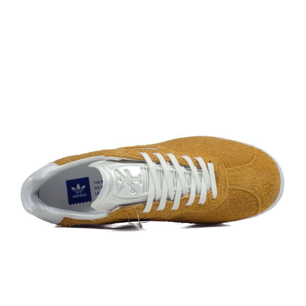 Adidas Adidas // Gazelle Super X Alltimers