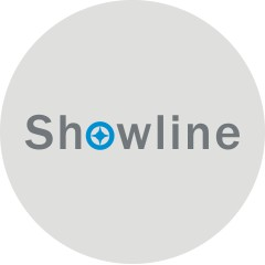 Philips Showline