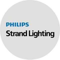 Philips Strand