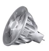 Soraa SORAA: Vivid LED Lamp - 10º Point Source