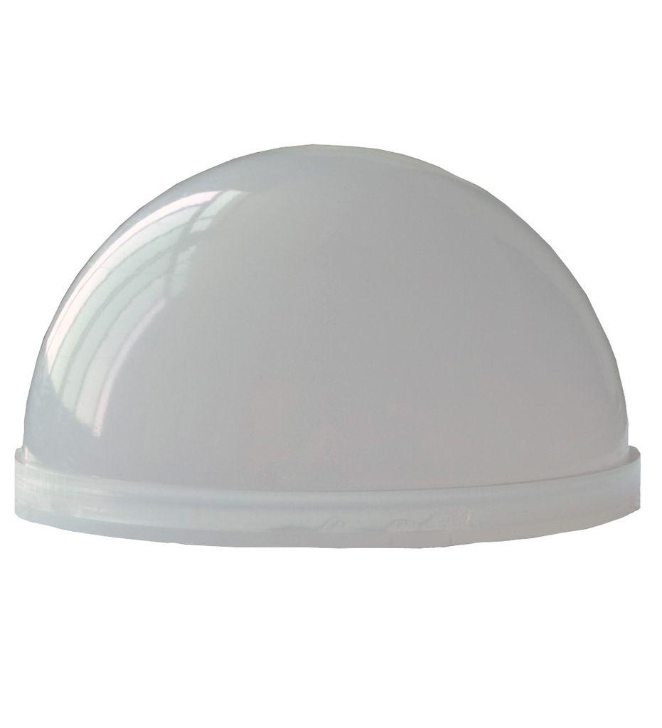 Astera Diffuser dome for AX3