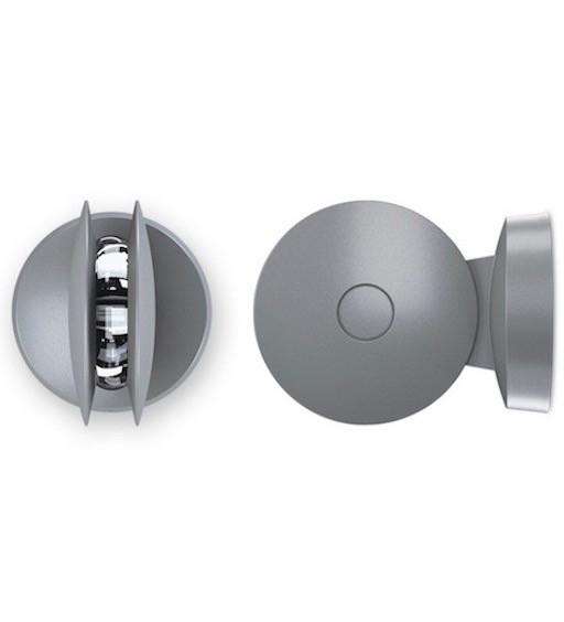 Iguzzini Trick 360 LED