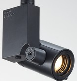 Accent LED Spot