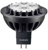 Philips Lamps Master LED 7w (50w equivalent)