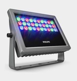 Philips Color Kinetics VAYA Flood MP, RGB - 40º