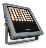 Philips Color Kinetics VAYA Flood HP, 3000K, DMX - 40º