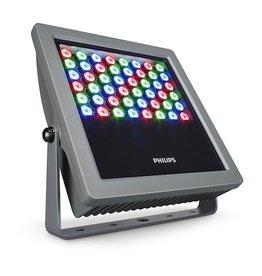 Philips Color Kinetics VAYA Flood HP, RGB - 40º