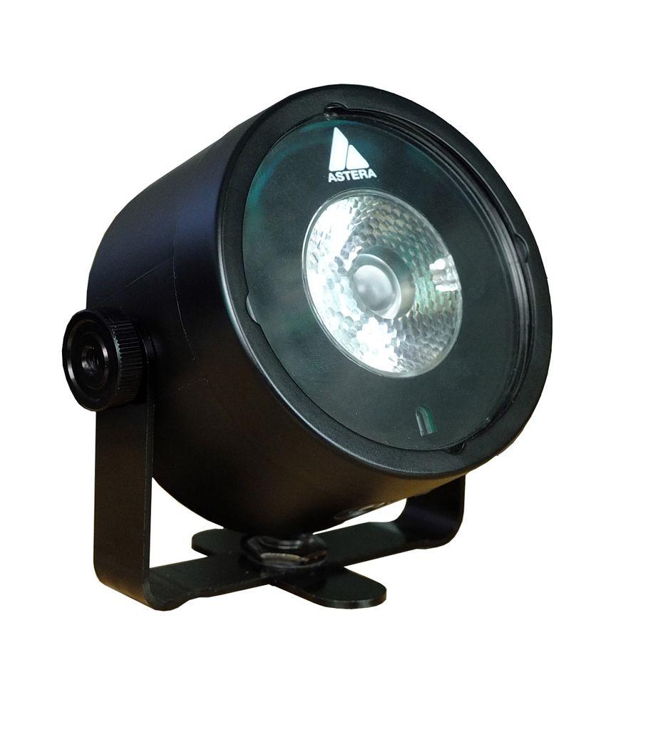 Astera AX3 LightdropTM