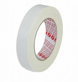 Mark Up Tape Cloth 12mm x 25m - Silver