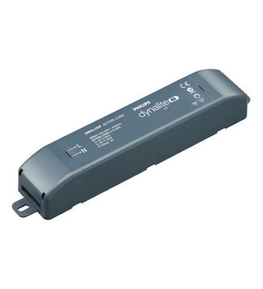 Philips Dynalite DMAL120F-V2