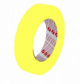 Mark Up Tape Yellow