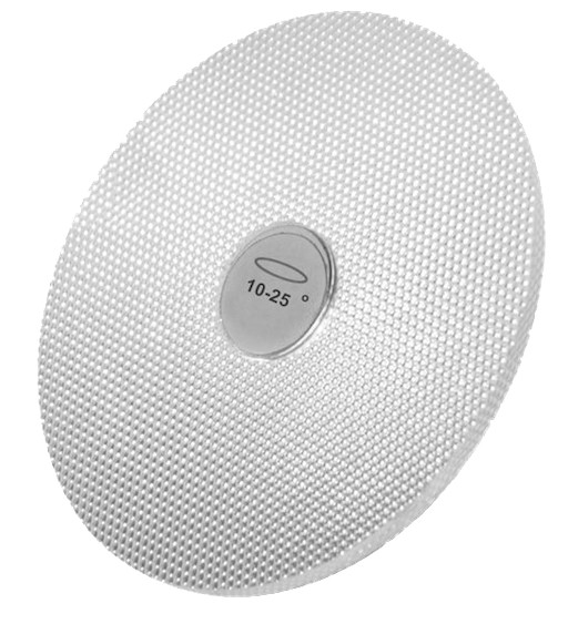 Soraa SORAA: Snap Filter - MR16, 10x25º Linear