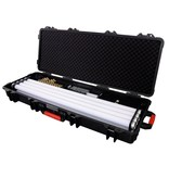 Astera Set of 8 AX1 with Charging Case