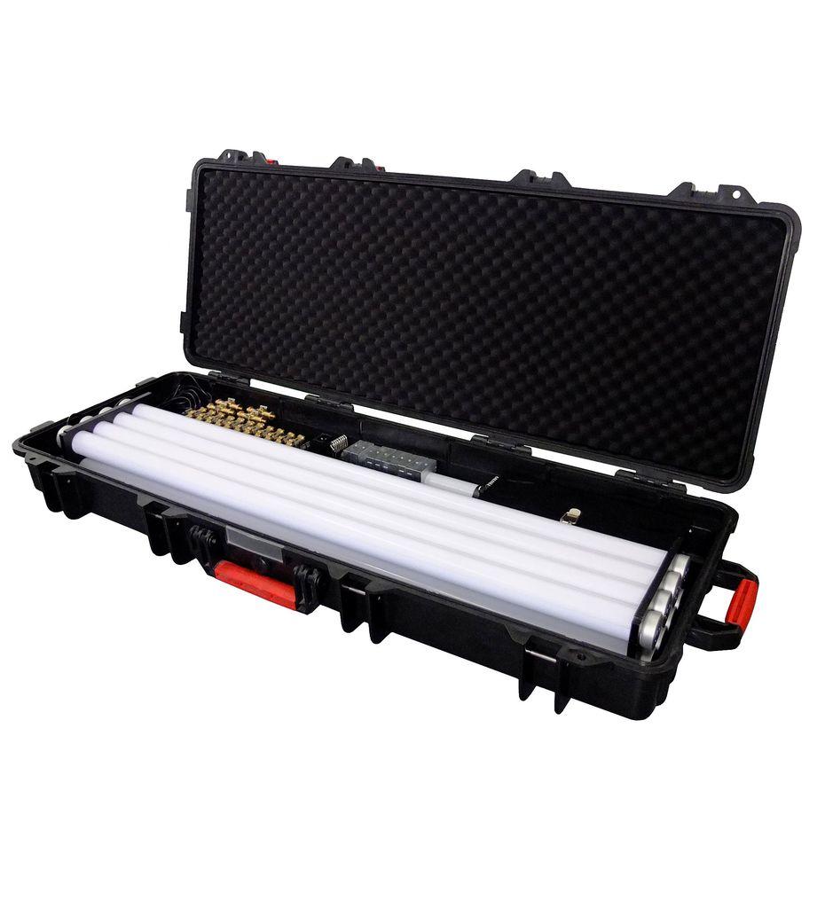 Astera Astera 8xAX1 & Charging Case