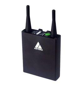 Astera Astera ART7 Controller