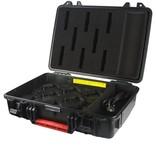 Astera Astera AX3 Charging Case