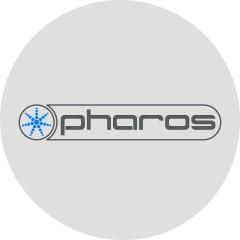 pharos®