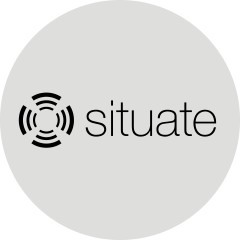 Situate