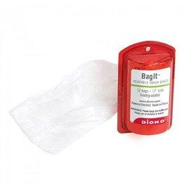 Diono Bag It