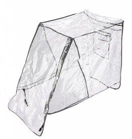 Diono Stroller Rain Covers