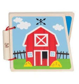 Hape At the Farm E0030