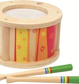 Hape Little Drummer E0303