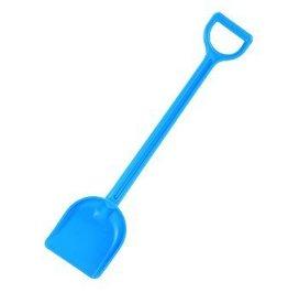 Hape Sand Shovel