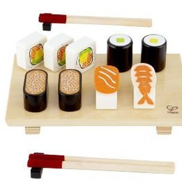 Hape Sushi Selection E3130