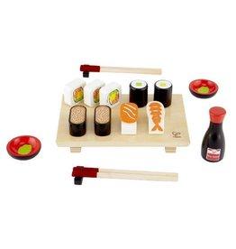 Hape Sushi Selection E3130