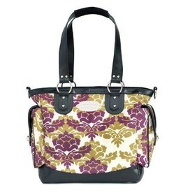Norah Bag BoyseNBerry