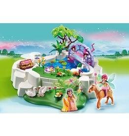 Playmobil Magic Crystal Lake (5475)