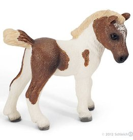 Schleich Falabella foal (13687)