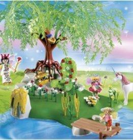 Playmobil Fairy Specialty Set (5623)