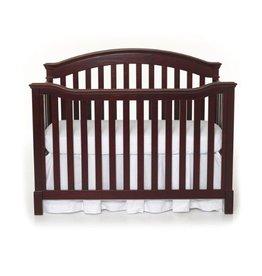 Lancaster Crib