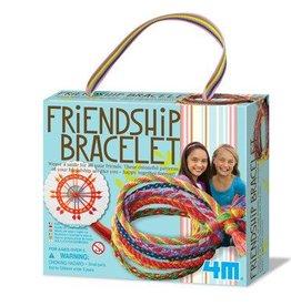4M Friendship Bracelets