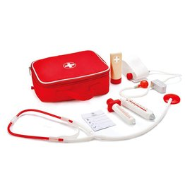 Hape Doctor on Call E3010
