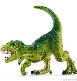 Schleich Mini Velociraptor (145337)