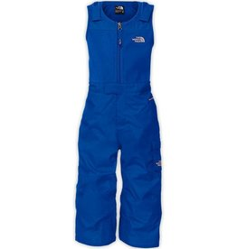 The North Face TNF - Toddler Insulated Snowdrift Bib Pant
