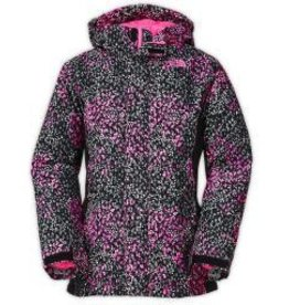 The North Face The North Face - Delea Insulated Jacket